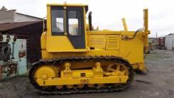 ЧТЗ Б10М. Продаётся бульдозер Б-10М.0111-1Е, 1 500 куб. см., 17 405,00кг.