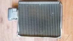 Радиатор кондиционера. Nissan Laurel, GC35, HC35, GNC35, SC35, GCC35 Nissan Skyline Двигатели: RB20DE, RB25DE