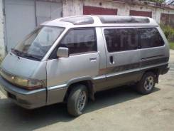 Крыша. Toyota Model-F, YR22 Toyota Town Ace, YR30, KR26, CR30G, CR28, YR28, CR27, CR37, CR26, CR36, CR21, YR21, YR20, CR30, YR36, YR26 Toyota Master A...
