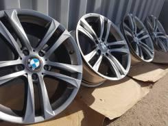 BMW. 8.0x18, 5x120.00, ET35