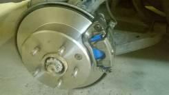 Диск тормозной G-brake GR-20833 G-Brake