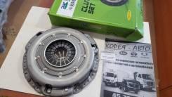 Корзина сцепления. Kia K-series Kia Bongo Двигатель D4CB