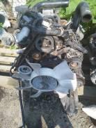 Двигатель в сборе. Mazda Bongo Friendee, SGLW, SGLR Mazda Efini MPV, LVLR, LVLW Mazda Proceed Marvie Mazda MPV, LVLR, LVLW Двигатель WLT