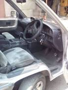 Козырек солнцезащитный. Toyota Van, YR31, YR32, YR21, YR27, YR22, YR29 Toyota Town Ace, CR37, YR21, YR20, CR30, CR36, YR30, CR21 Toyota Master Ace Sur...