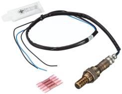 Датчик кислорода универсальный DOX0120 denso DOX-0120 в наличии