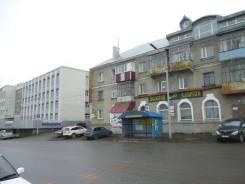 3-комнатная, улица Ленинская 10. Центр, агентство, 60 кв.м.