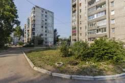1-комнатная, улица Ленинградская 70/3. Ленинский, агентство, 30 кв.м.