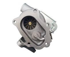 Турбина. Subaru Forester, SG5, SF5, SG Subaru Impreza WRX Двигатели: EJ205, EJ20G, EJ20J. Под заказ