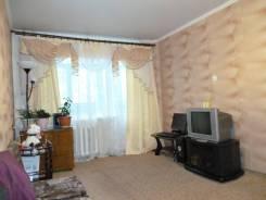 3-комнатная, улица Кроноцкая 8. Коммунпроект, агентство, 61 кв.м.