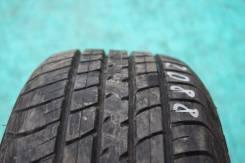 Dunlop SP Sport. Летние, 2013 год, износ: 10%, 2 шт