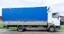 МАЗ. Продается Маз Зубренок 5 тонн, 4 750куб. см., 5 000кг., 4x2