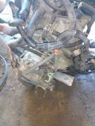 АКПП на Daihatsu YRV M201G K3VE