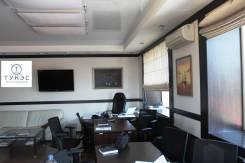 Продаётся офисное помещение в центре города. Улица Капитана Шефнера 2, р-н Центр, 178 кв.м. Интерьер