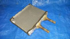 Радиатор отопителя. Nissan Tino, V10M Nissan Almera, N16E Nissan Primera, P12E Двигатели: YD22DDTI, YD22DDT, K9K, QG16DE, F9Q, QR20DE, QG18DE