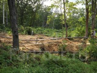 Продается земельный участок в районе Садгород. 749 кв.м., собственность, электричество, вода, от частного лица (собственник). Фото участка