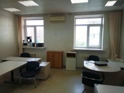 Офис мебелированный на 1 речке - 36 кв. м. 36 кв.м., проспект Океанский 123б, р-н Первая речка. Интерьер