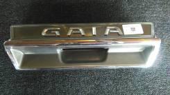 Вставка между стопов TOYOTA GAIA, ACM10, 1AZFSE, 2330001446