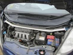 Распорка. Honda Fit, GE7, GE6, GE9, GE8