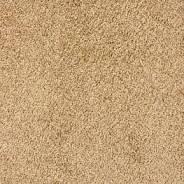 Ковровое покрытие Эйфория 650