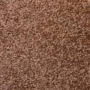 Ковровое покрытие Фортуна 064