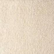 Ковровое покрытие Эйфория 600