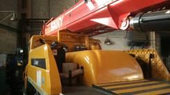 Sany QY25C. Автокран , г/в 2013, 10 000 куб. см., 25 000 кг., 41 м.