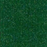 Ковровое покрытие Meridian 1166