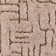 Ковровое покрытие Канны 44