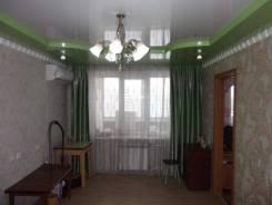 Меняю Комсомольск-на-Амуре на Артем, Угольная, Владивосток. От частного лица (собственник)