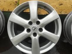 Lexus. 7.0x17, 5x114.30, ET-46, ЦО 61,0мм.