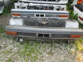 Габаритный огонь. Toyota Corona, AT171, ST170