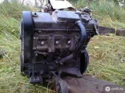 Продам двигатель лада 2109 1.5