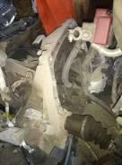 Механическая коробка переключения передач. Nissan: Cube, Juke, AD Expert, Versa, Micra, Note, Wingroad, Latio, Bluebird Sylphy, NV200, Qashqai, March...