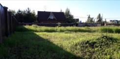 Горки-2 , Солослово 10сот. 1 000 кв.м., собственность, электричество, от частного лица (собственник)