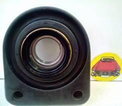 Подшипник подвесной кардана D4AL, ZB d=35 KIA Combi, Frontier 2.5T, Pregio