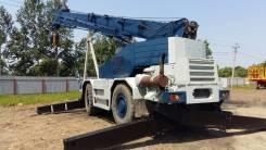 Komatsu LW250. Продается кран -3, 13 000 куб. см., 26 000 кг., 44 м.