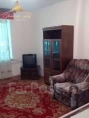 2-комнатная, улица Гризодубовой 35. Борисенко, агентство, 47 кв.м. Комната