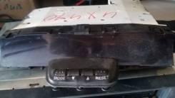 Часы. Lexus GX470, UZJ120 Двигатель 2UZFE