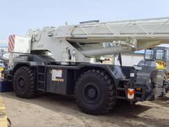 Zoomlion RT35. , 35 000 кг., 48 м. Под заказ