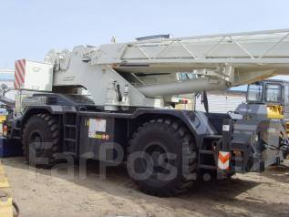 Zoomlion. RT35, 35 000 кг., 48 м. Под заказ