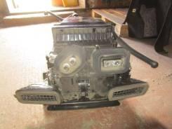 Печка. Renault Fluence, L30R, L30T Двигатели: K4M, M4R
