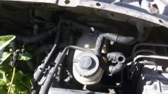 Цилиндр главный тормозной. Kia Sorento Двигатель D4CB