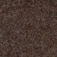 Ковровое покрытие Varegem 0304