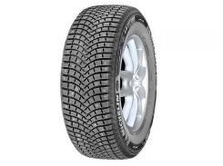 Michelin Latitude X-Ice North 2. Зимние, шипованные, без износа, 1 шт. Под заказ