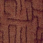 Ковровое покрытие Канны 15