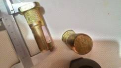Шпилька, погрузчик Shanlin ZL-30, SDLG, тормозной. SZM ZL30 SZM 933 SZM 936L SZM 930L Xcmg LW, LW300FN Shanlin ZL-30 Shanlin ZL-20 Antey ZL30 Antey ZL...