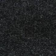 Ковровое покрытие Meridian 1197