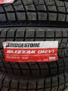 Bridgestone Blizzak DM-V1, 225/65R18