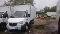 ГАЗ 3310. Продам грузовики Валдай, 3 800 куб. см., 5 000 кг.