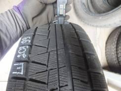 Bridgestone Blizzak Revo GZ. Зимние, без шипов, 2012 год, износ: 5%, 4 шт. Под заказ